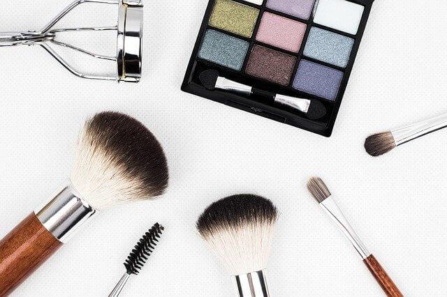 化粧品画像
