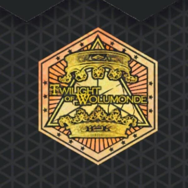ウォルモンド勲章